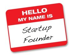 5-29-2014- Five Things Startups Should Expect From Their PR Firms #startups #PR www.scottpublicrelations.com 818-610-0270