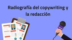 Me entrevista Juan Carlos sobre la profesión de redacción de contenidos, agosto 2018. Monopoly, Blog, Truths, Interview, Libros, Blogging