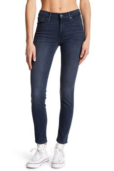 Levi's | Slimming Skinny Jeans | Nordstrom Rack