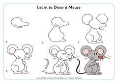 Crónicas da Maternidade: Os vossos desenhos parecem desenhados por um elefante não amestrado?
