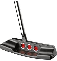 Scotty Cameron Men's Select Newport 2.6 Putter | Golf Galaxy