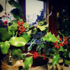#christmasdecoration #homesweethome