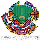 For Sale: Washington Nationals vs Chicago Cubs Tickets 07/04/14 (Washington) http://sprtz.us/CubsEBay