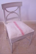 Perfect Best Seat Cushion For Office Chair | Best Office Chair Cushions | Pinterest  | Office Chair Cushion, Piriformis Syndrome And Seat Cushions