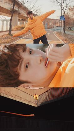 txt tomorrow x together wallpaper hueningkai Bts Namjoon, The Dream, Bts Photo, Bts Pictures, Kpop Boy, Handsome Boys, K Idols, South Korean Boy Band, Pop Group