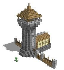 "Search result images for ""walls minecraft"" Minecraft Castle Walls, Villa Minecraft, Architecture Minecraft, Construction Minecraft, Minecraft Kingdom, Minecraft Building Guide, Minecraft Structures, Minecraft Medieval, Roman Empire"