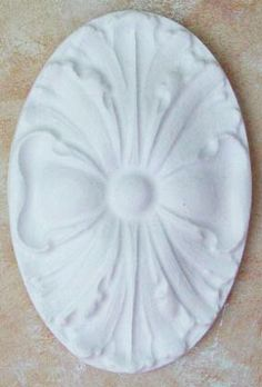 Beautiful Raised Plaster Stencils, Painting Stencils and Decorative Plaster Molds for DIY Decorating. Let us show you how to make your home elegant and inviting Painting Wallpaper, Stencil Painting, Plaster Of Paris, Decorative Plaster, Concrete Molds, Plaster Molds, Mould Design, Disney Sleeping Beauty, Elegant Home Decor