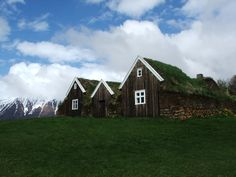 http://cabinporn.com/post/51805952914/cabins-in-holar-iceland-contributed-by-shawna