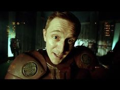 ▶ The Last Day: A mini-episode - The Day of the Doctor prequel - Doctor Who - BBC
