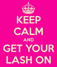 Lash Extensions Book an in-home lash party with your friends! Let us come to you for your next Girls Night!  spicedelaware.com