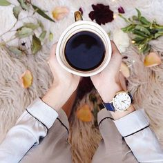 Starting your weekend off on the right foot. Berg + Betts watches are beautiful and classic. All of these Canadian watches are ethically sourced and assembled in Canada. Available in the shop or find us online. Sustainable Clothing, Sustainable Fashion, Coco Cream, Leather Scraps, Long Sleeve Romper, Fashion Branding, Slow Fashion, The Originals, Navy