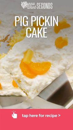 Jello Recipes, Ww Recipes, Frosting Recipes, Summer Desserts, Just Desserts, Delicious Desserts, Dessert Drinks, Dessert Ideas, Dessert Recipes