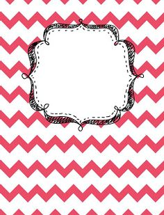 Teacher Binder (from Lesson Plans Lattes) ~ 46 different editable covers, calendars, parent logs, etc. like the style, could do something similar to organize baby stuff. Binder Organization, Classroom Organization, L Wallpaper, Teacher Tools, School Classroom, Organizer, School Supplies, Lesson Plans, Creations