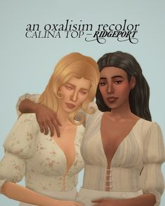 foolish behavior : hello this is very informal but i made a recolor. The Sims 4 Pc, Sims 4 Mm Cc, Sims 1, Sims 4 Mods Clothes, Sims 4 Clothing, Sims 4 Cas Mods, Sims Stories, Maxis, Sims 4 Characters