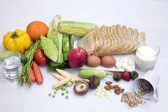 Ni suplementos antioxidantes, ni reiki, ni terapias extrañas. El modo de rebajar sus opciones a tener la enfermedad es más sencillo