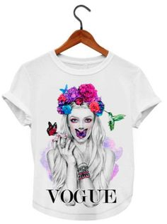 MOMMY AND ME VALENTINO FASHION TSHIRT 100% Polyester White Tshirt with Custom design. **PLEASE give us up to 3-10 business days for ALL orders.** If item is available we ship between 24 hours or same