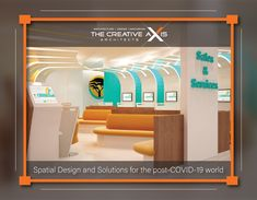 Returning to the new normal post-Covid-19 workplace will require space analysis and planning to ensure the health and safety of your valuable employees. (011) 339-1217 info@creativeaxis.co.za www.creativeaxis.co.za The New Normal, Health And Safety, Workplace, Architects, My Design, Stress, Smooth, How To Plan, Space