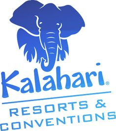 I GET TO GO HERE THURSDAY!!!!! I really like ohio, we get rock hall of fame, kalahari akd cedar point!!! Anybody live in Ohio? Or have been to kalahari or cedar point???