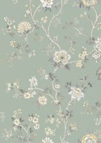 Lewis & Wood   Fabrics