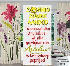 Artelux - clyde | Artelux gordijnen | Pinterest | Curtain fabric