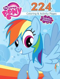 Best Jumbo Coloring Book