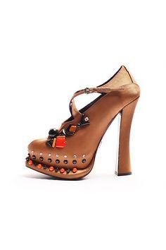 Prada!! ( VIP Fashion Australia www.vipfashionaustralia.com - international clothes shop )