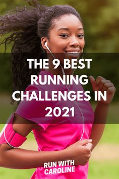 Running Challenge, 30 Day Workout Challenge, Running Tips, 5k Training Plan, Strength Training For Runners, Running Streak, Speed Workout, 30 Day Fitness, Fitness Challenges