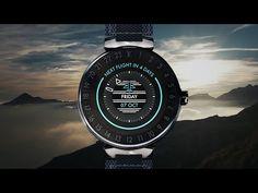 【ラグジュアリーブランド戦略】高級腕時計 5 大人気ブランド選びの基準とそのブランド戦略について – Φ-GRID