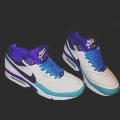 finest selection 8ca77 03eab Air Max Classic, Tomboy Fashion, Sneakers Fashion, Air Max Sneakers,  Sneakers Nike, Nike Air Max, Air Jordans, Lps, Techno