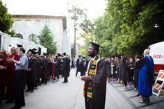 Congratulations to our #Emory2015 graduates!