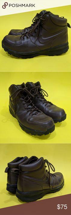 20 tendencias de Nike ACG para explorar   Calzas, Zapatillas