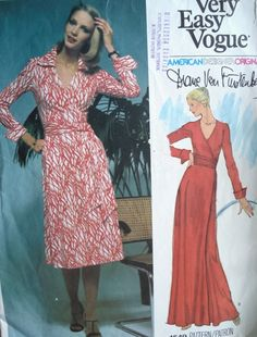 Google Image Result for http://www.fashionbelief.com/wp-content/uploads/2012/12/Womens-Wrap-Dress-Pattern.jpg