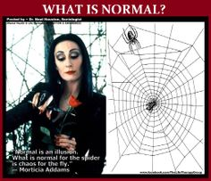 WHAT IS NORMAL? ~ Dr. Neal Houston, Sociologist (Behavior Modification Specialist) Education - Awareness / Mental Health - Life Wellness - ✔ Share ✔ Like ✔ Tag ✔ Comment✔ - Please feel free to share this post with anyone who is looking for a little direction in life. (www.DrNealHouston.com)
