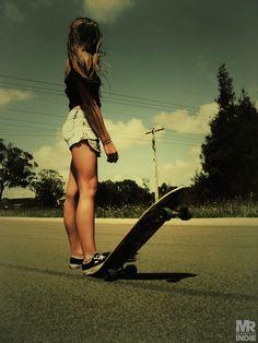 girl | Tumblr