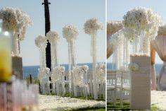 Joseph Matthew - San Diego Wedding Photographer