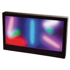 Sound to Light Panel - LED