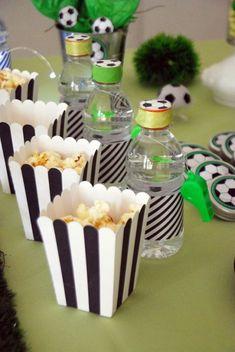 Soccer-Themed-Birthday-Celebration-Popcorn