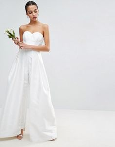 Bridal Wear | Wedding Dresses, Shoes & Accessories | ASOS