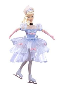 DISNEY CINDERELLA PRINCESS ON ICE by Made in China, http://www.amazon.ca/dp/B0002CSKDU/ref=cm_sw_r_pi_dp_SAThsb0FN582Z