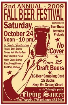 Beer Festival features the best makes from a little over trade breweries and create cideries who would cabinet such a newest discharges. Bavarian Pretzel, Beer Birthday Party, Beer Brats, Beer Poster, Vintage Recipes, Vintage Food, Beer Festival, Festival Posters, Home Brewing