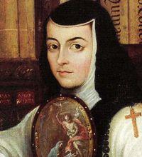 Los amores de Sor Juana