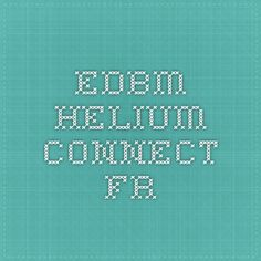 edbm.helium-connect.fr