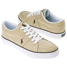polo shoes - Google Search