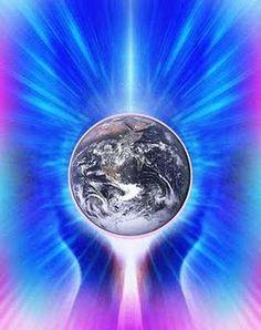 Portal 13-13-13: Integración Multidimensional con el Cuerpo de Luz de Gaia y la Rejilla Cuántica Cósmica - http://hermandadblanca.org/2013/05/11/portal-13-13-13-integracion-multidimensional-con-el-cuerpo-de-luz-de-gaia-y-la-rejilla-cuantica-cosmica/