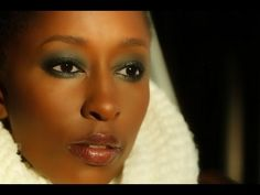 Silver Eyes, Ruby Lips - YouTube
