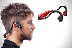Gloobal Bone Conduction Headphones Market 2017 - AfterShokz, Motorola, SainSonic, Pansonic, Marsboy - https://techannouncer.com/gloobal-bone-conduction-headphones-market-2017-aftershokz-motorola-sainsonic-pansonic-marsboy/