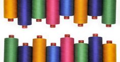 Craft Suppliers And Wholesalers Australia | Craft Supplies Shop And Store