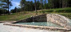 Výsledek obrázku pro priessnitz lázně