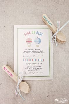 gender reveal | gender reveal party gender reveal party s seem to be a hip