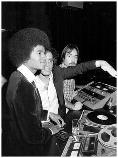 R.I.P.Michael Jackson!